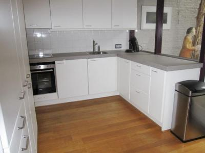 keuken5_0