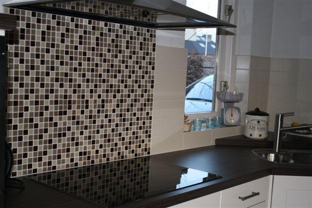 Keuken renovatie Wijk bij Duurstede.