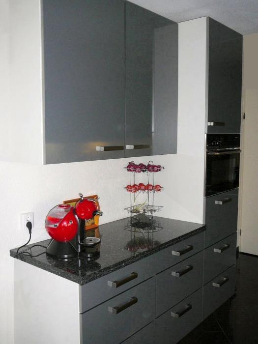 Keuken Anneke(2)