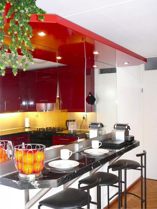 Keuken Harry (3)