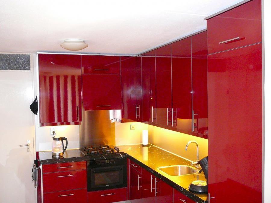 Keuken Harry (4)
