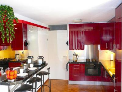 Keuken Harry (6)
