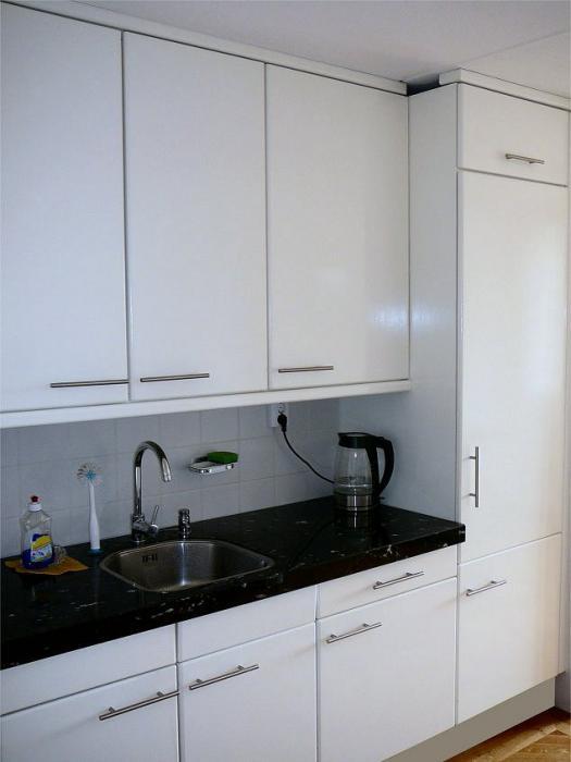 Keuken Harry oude situatie (1)